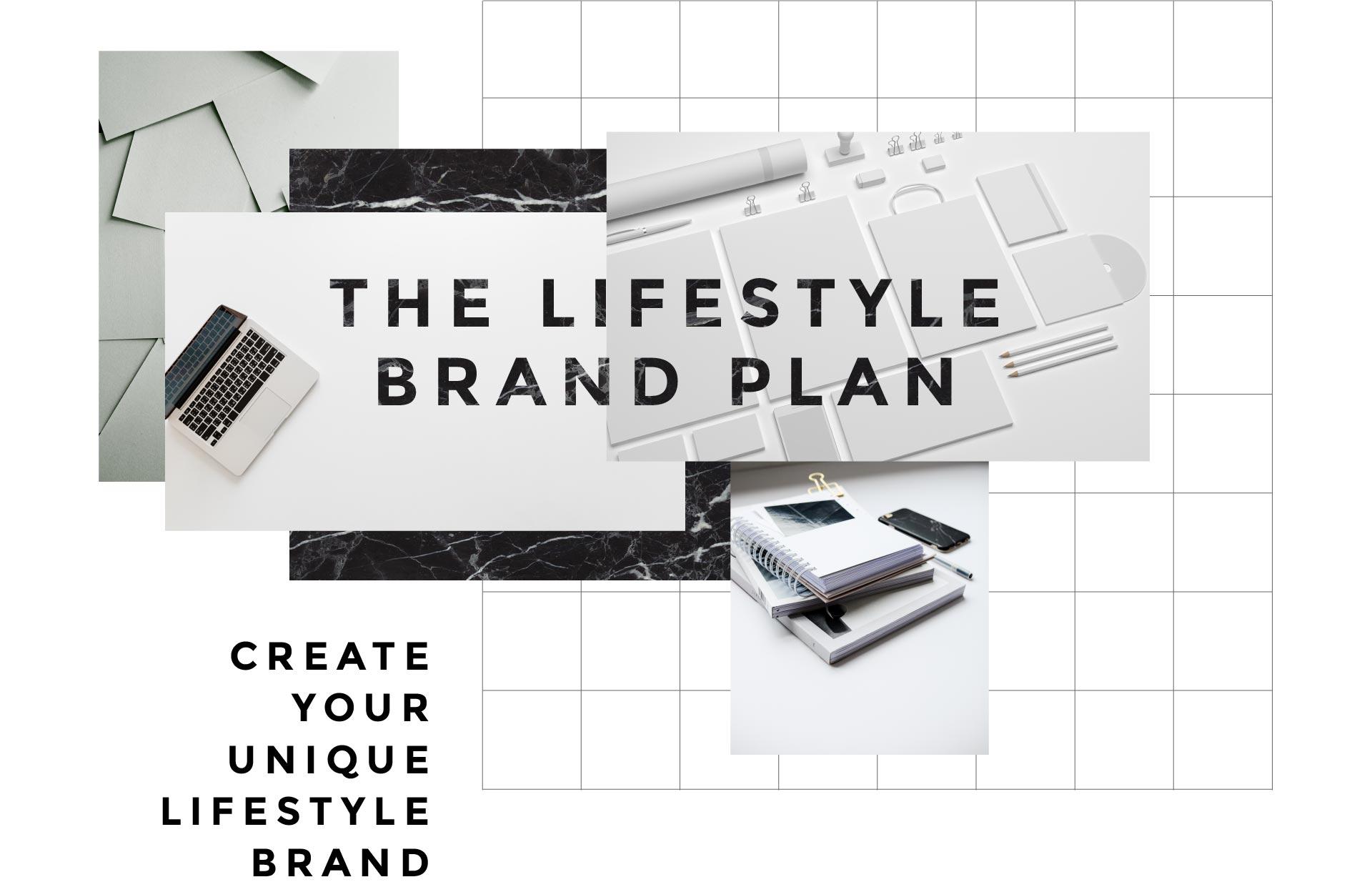 lifestyle-brand