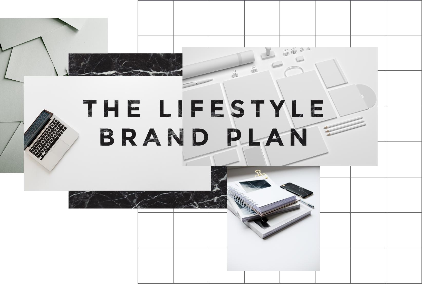 lifestyle-brand-plan-arienne
