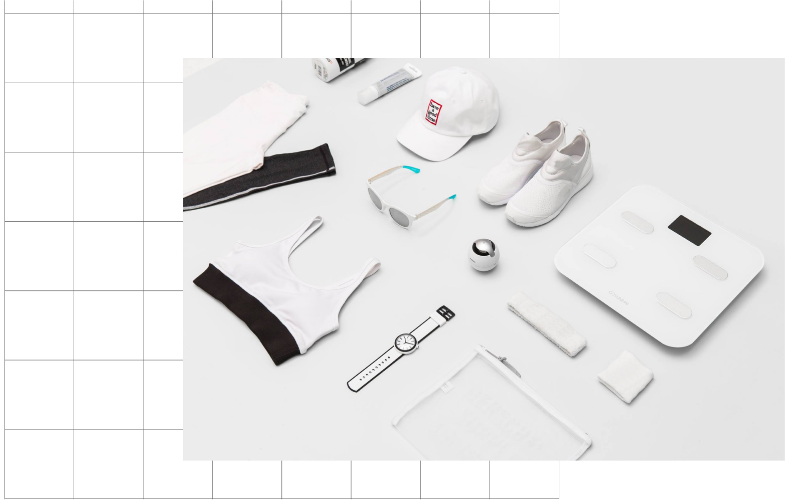 3ps-grid-pic-lifestyle-brand